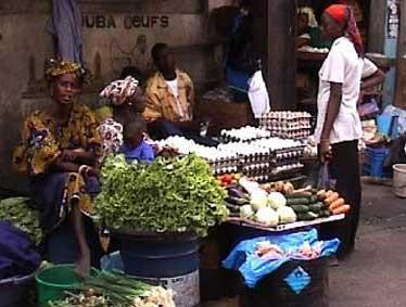 Urgent : Bah Oury rencontre discrètement Cellou Dalein à Dakar ...